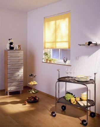 Tehnologic Grup® ofera o gama variata de jaluzele pentru interior si